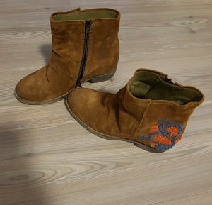 Fly london Boots multicolored