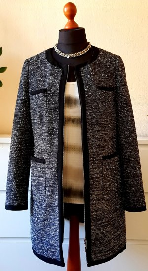 Long-Blazer in Top-Zustand