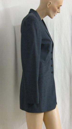 Long-Blazer, stretch, Gr. 34(36)