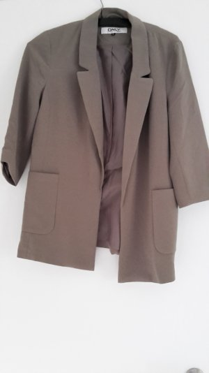 Long-Blazer von Only