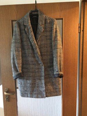 Long Blazer von Zara