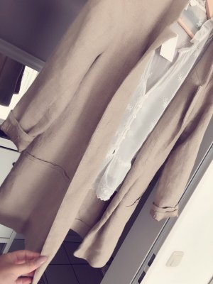 Long Blazer zara