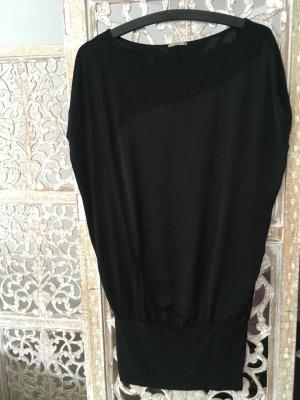 Long Bluse