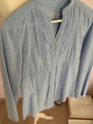 Long Bluse Gr. 36 Esprit