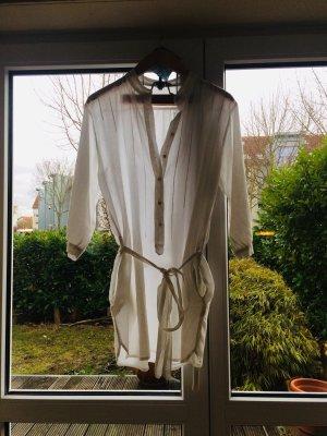 Long Bluse / Shirt/ Longshirt / Oversized