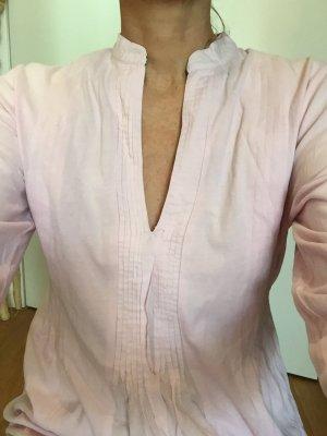 Long Bluse Tunika Ruch & Roayl