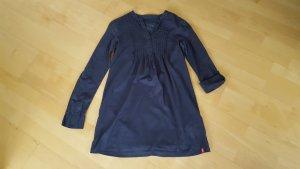 Long-Bluse von edc by Esprit Gr. XS/S
