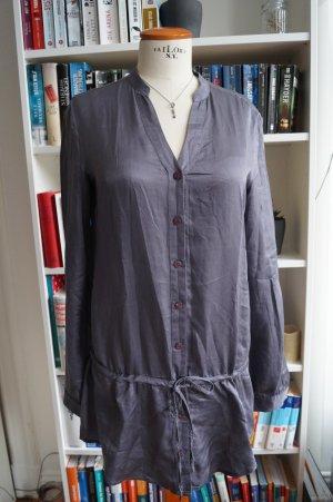 Long Bluse von Esprit Gr.M
