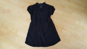Long-Bluse von Esprit Gr. S