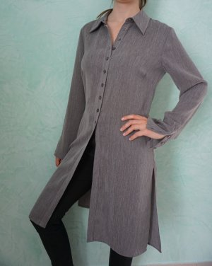 Long-Bluse von Wallis