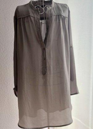 Long Bluse Zara