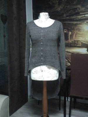 long feinstick pulover  In M /L