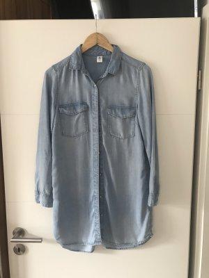 Long Hemd/Kleid Größe 38