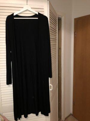 Melrose Shirt Jacket black