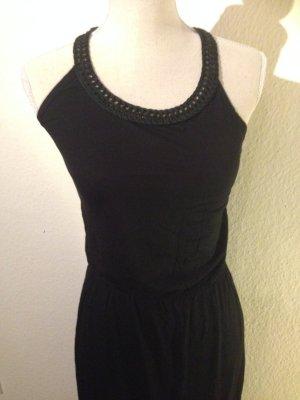 Long Kleid Amisu top