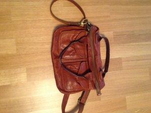 Long live Vintage Tasche