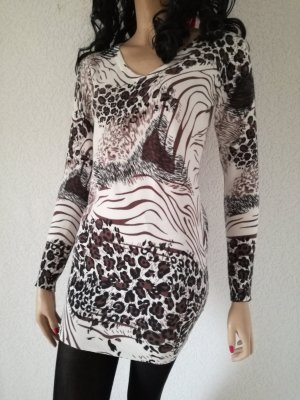 Long Pullover Cashmere Longpullover Pulli Wolle