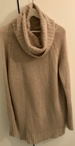 Long-Pullover