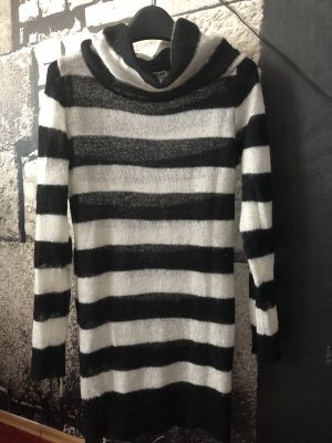 Long-Pullover Gr. XS/S
