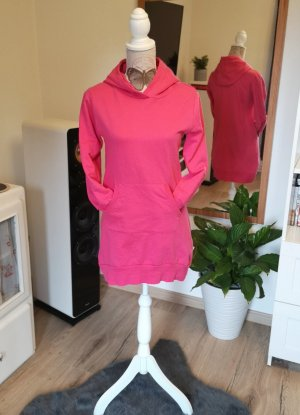 bpc Sweater Dress pink