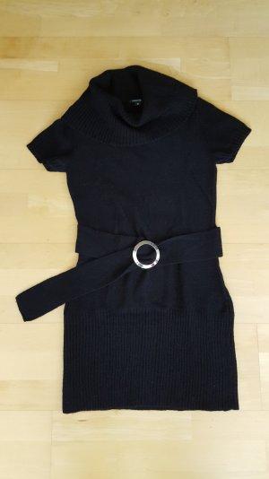 Long-Pullover von Comma Gr. 361
