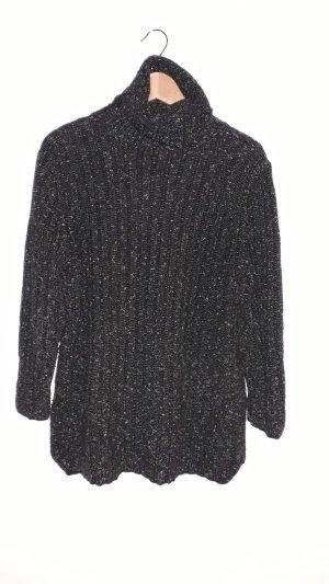 Long-Pullover von Le Tricot Longhin /Perugia