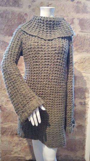 Long-pullover von S. Oliver QS Gr.L