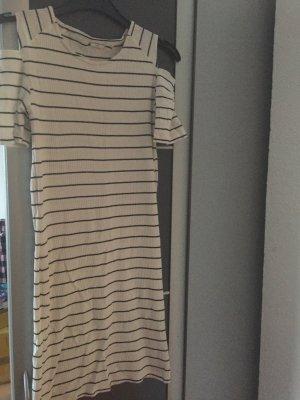 Long Shirt/ Kleid