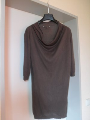 Long Shirt MAX MARA - edel