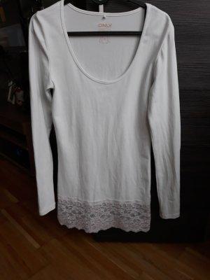 Long Shirt Only