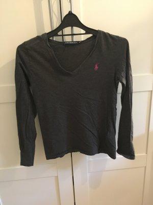 Long Shirt Ralph Lauren