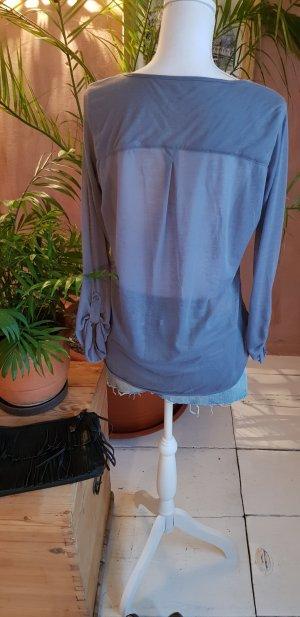 Long Shirt von Atmosphere 36