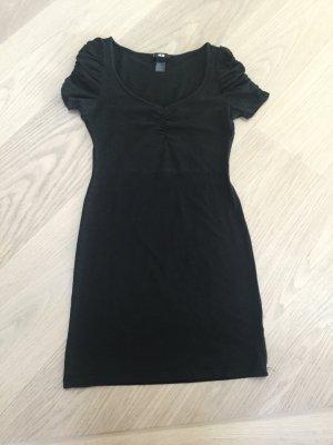Long Shirt von H&M Größe 36