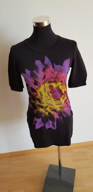 Long-Shirt von Strenese