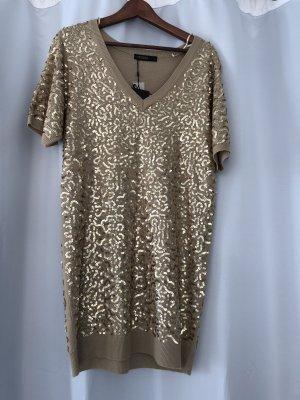 Long-shirt von Supertrash (Conleys) NEU!