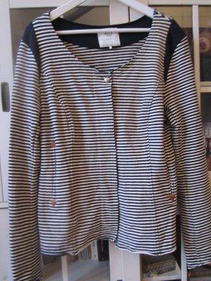 Long Sleeve Cardignan Gr. XL von Pulz Jeans NEU
