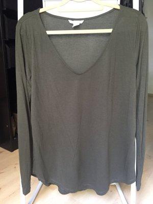 Long sleeve H&M 36 S