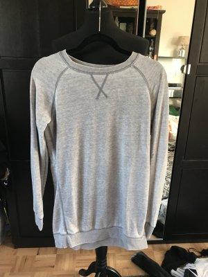 Long-Sleeve Shirts