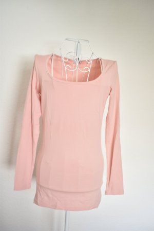 Long Sleeve Top by Vero Moda