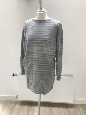 Long Sweatshirt von Mango