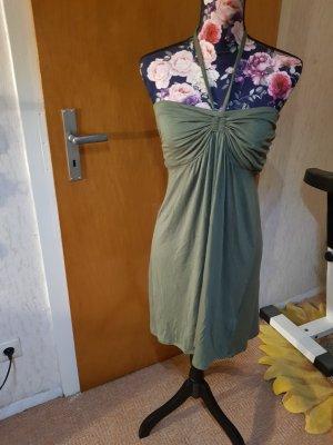 Esmara Long Top khaki