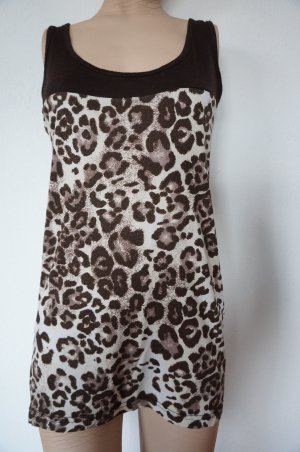 Long Top Leo 38/40 A linie
