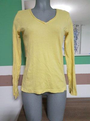 Longarm Shirt