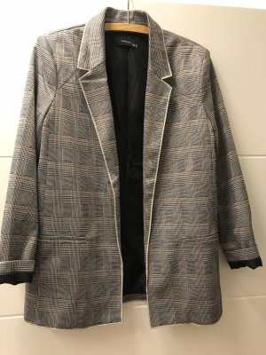 Reserved Blazer long multicolore