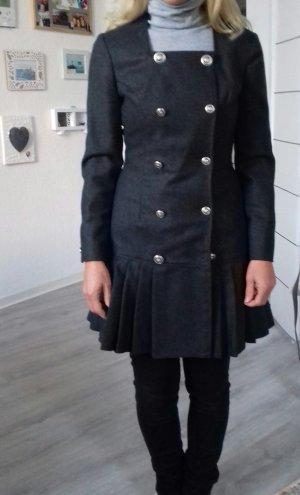 Longblazer 100% Wolle - Versace