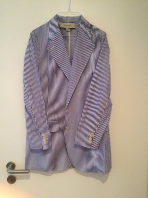 Longblazer von Paul Smith