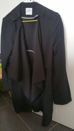 Longblazer von Vero Moda Größe M