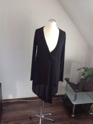 Zara Blouse black