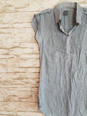 Longbluse Kleid Vero Moda