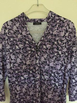 Longbluse/Kleid von benotti Größe XL